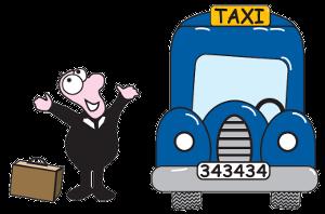 taxi-grimsby-logo